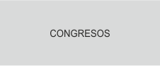 Congresos